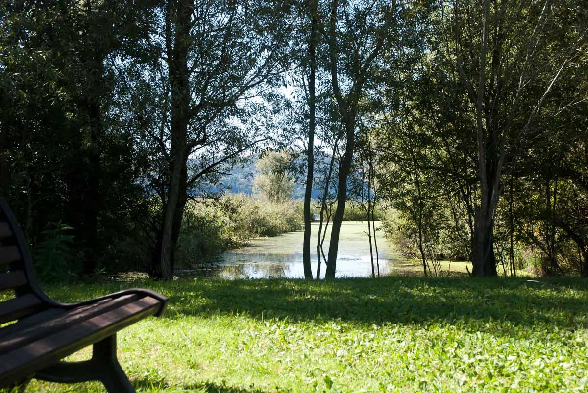 07-oasi-della-bruschera-angera.jpg
