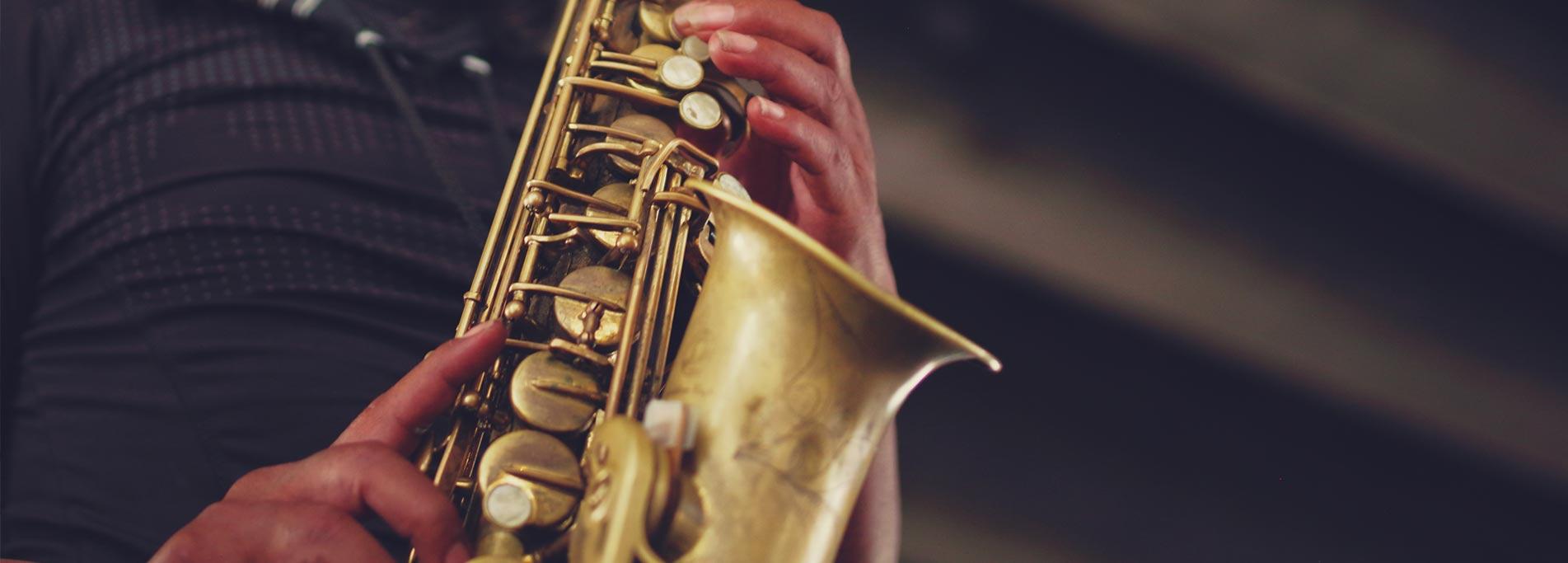 Bià Jazz