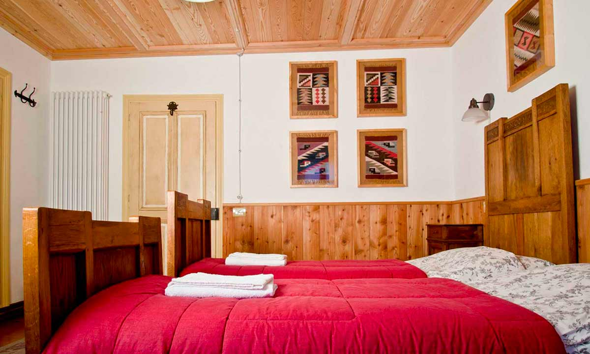 bed-and-breakfast-valsesia-rassa-camera-doppia.jpg