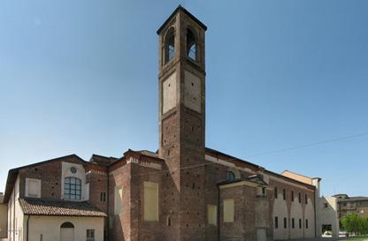 Ex Convento dell